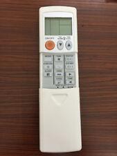 For Mitsubishi KM05G KM08A KM05B KD06DS A/C Air Conditioner Remote Control