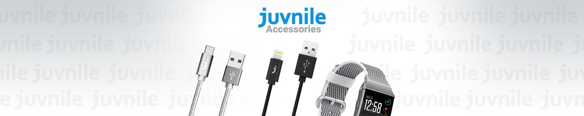 Juvnile Stores