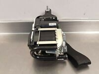MERCEDES E-CLASS C207 W207 COUPE RIGHT PASSENGER SIDE FRONT SEAT BELT C207