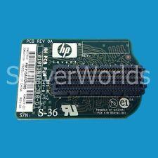HP SL390 Loopback Mezzanine 620755-001 604731-001