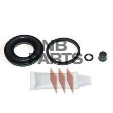 Kit réparation étrier frein Bendix Bosch Ø34 FIAT124 AR