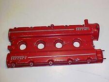 Ferrari 308 Engine Cylinder Head Cam Valve Cover LH 105964 OEM