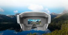 DJI Mavic 2 Pro FPV Goggles HeadSet Read Description  IN STOCK !!