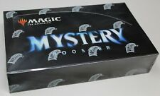 Mystery Booster Box Retail Edition Factory Sealed MTG Magic