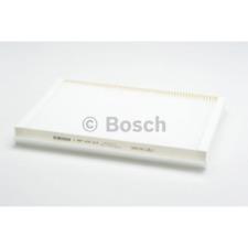 Filter Innenraumluft - Bosch 1 987 432 213