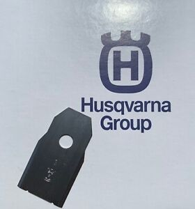 45 original Messer Automower Husqvarna Carbon 450 440 430 315 105 210 220 230