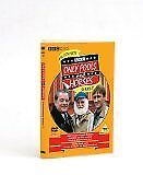Only Fools and Horses  The Complete Series 7 [1990] [DVD] [1981]