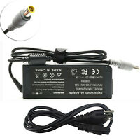 "90W 20V Power Adapter Charger for Lenovo ThinkPad X131e 11.6"" Google Chromebook"