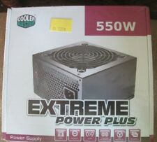 COOLER MASTER Extreme Power Plus Power Supply [RS-550-PCAR] 550W