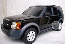 RASTAR New 1:14 Scale LandRover Discovery 3 RC- Car - Best Quality, BLACK