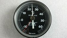 PTC Instruments 815C Precision Wall Thermometer -10C to +65C
