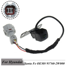 95760-2W000 Rear View Parking Camera For Hyundai Santa Fe Sport 2013-2016
