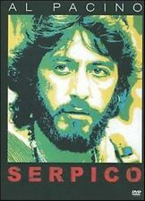Dvd SERPICO - (1973) *** Al Pacino ***   ......NUOVO