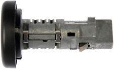 Ignition Lock Cylinder Dorman 924-716