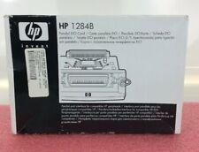 New Genuine HP 1284B Parallel EIO Card J7972G