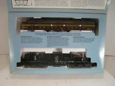 HO Proto 2000 E8/9 Pennsylvania #5898 Item 8057