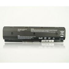 New listing Genuine Pi06 Battery for Hp 710416-001 710417-001 Envy 14-E000 15-E000