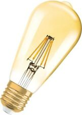 Osram Vintage 1906 LED ST 54 6,5 W/824 E27