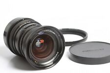 Hasselblad Distagon CF 4/40 T* Lens Carl Zeiss