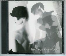 Black Tape For A Blue Girl Sampler Cd