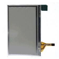 New LCD Touch Part For Sony Cybershot DSC-SR11E SR12E XR500E XR520E HVR-Z5C
