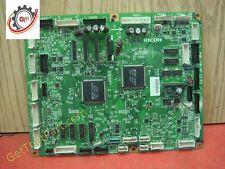 Ricoh C5000 C4000 Copier Complete Oem IOB AP-C2 P2 Board Assembly
