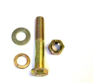 528 Piece Grade 8 Fine Thread Bolt, Nut And Washer Assortment