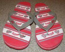 011f0c1d2cd Ohio State Buckeyes NCAA Shoes