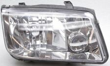 OEM Volkswagen Jetta Right Passenger Side Halogen Headlamp 1J5 941 018 AJ