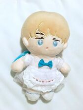 "*AUTHENTIC* 9"" KPOP EXO Cute Plush Doll SEHUN Baby Angel Senny OHSEHUN ORIGINAL"