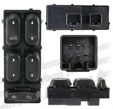 2002-2006 Ford Mercury Power Window Switch Airtex 1S9193
