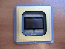 Mitsubishi/ Samsung S1272-0346 DLP Projector Chip #P3220