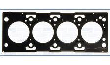 Genuine AJUSA OEM Replacement Cylinder Head Gasket Seal [10142300]