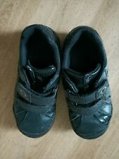 Boys Shoes 10.5 F