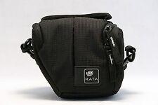 NEW Kata Marvelx 20 DL Camera Bag - Sony Nex 3 or 5, Olympus Pen 1 or 2