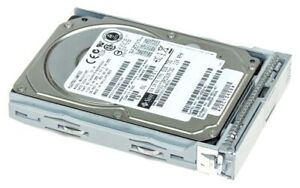 540-7777 SEPX3C11Z 146GB - 10000 RPM - SAS Disk Sun / Oracle