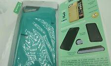 IPhone 6 Plus/6s Plus Wallet Case - Vault Slim Wallet For IPhone 6+/6s+ (5.5 )