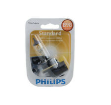 Philips 898B1 Driving And Fog Light(Fits: Neon)