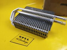 NEU Verdampfer Klimaanlage Opel Corsa B / Combo Tigra A Klimaverdampfer Klima