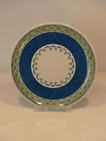 Villeroy & Boch Casale Blue Alda Frühstücksteller 22 cm  Art. 10-4185-2640