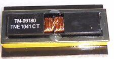 TM-09180 Transformer for Samsung