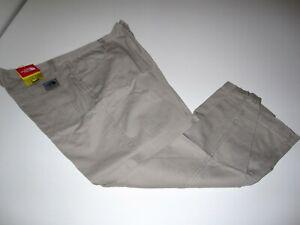 THE NORTH FACE A5 Utility Capri Hiking Pants Women's Waist sz 12 Large L NEW NWT