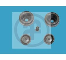 AUTOFREN SEINSA Repair Kit, wheel brake cylinder D3391
