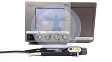 Stryker 5100-1 TPS Console & Formula 375-704-500 Shaver Set *With Warranty*