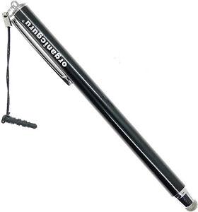 Organicguru® High Precision Capacitive Fiber Touch Screen Metal Fibre Stylus Pen