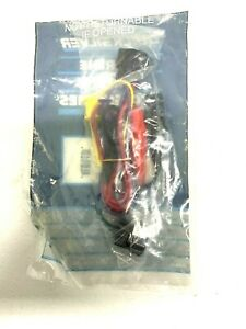 Mercury Quicksilver Harness Assembly 861540A1 84