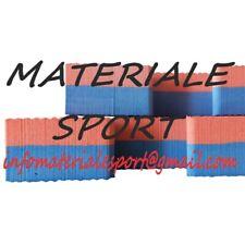 Materassine Tatami in EVA misura 100x100cm spessore 3cm incastro reversibile