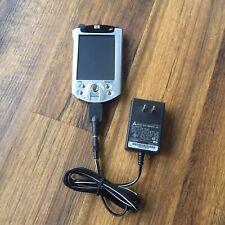 Hp iPaq h5455 Pocket Pc (parts Only)