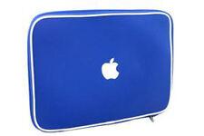 Neoprene Padded Laptop Cases & Bags