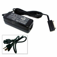 30W AC Adapter Charger For Sony Tablet S SGP-AC10V1, SGPT111US/S, SGPT112US/S
